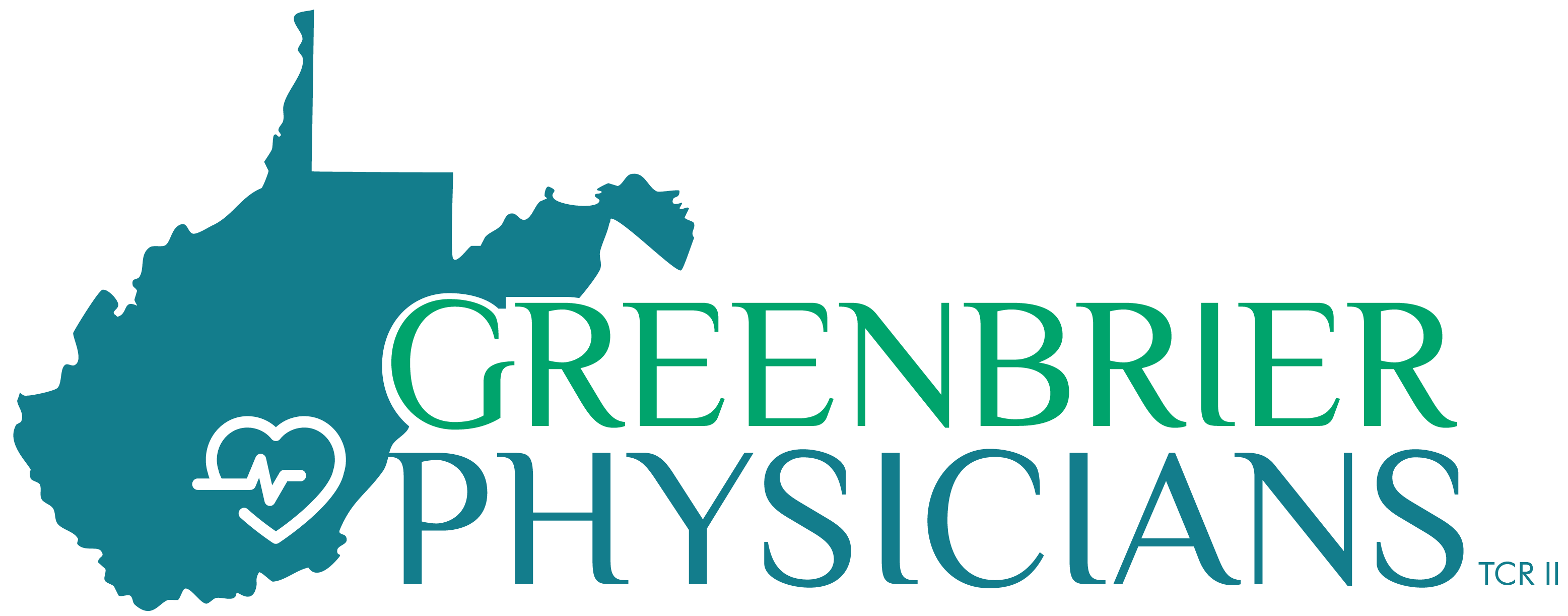 Greenbrier Physicians Clinic